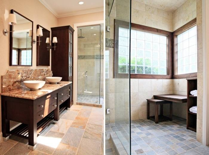 spa like bathroom ideas impressive spa bathrooms