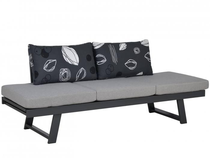 Corp Replacement  Cushions Swing Shianco Patio Furniture