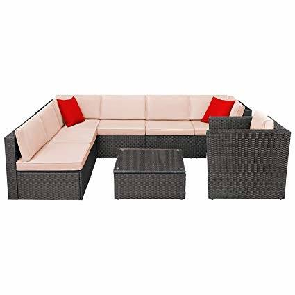 thick outdoor cushions patio furniture thick patio furniture cushions thick  patio chair cushions thick patio furniture