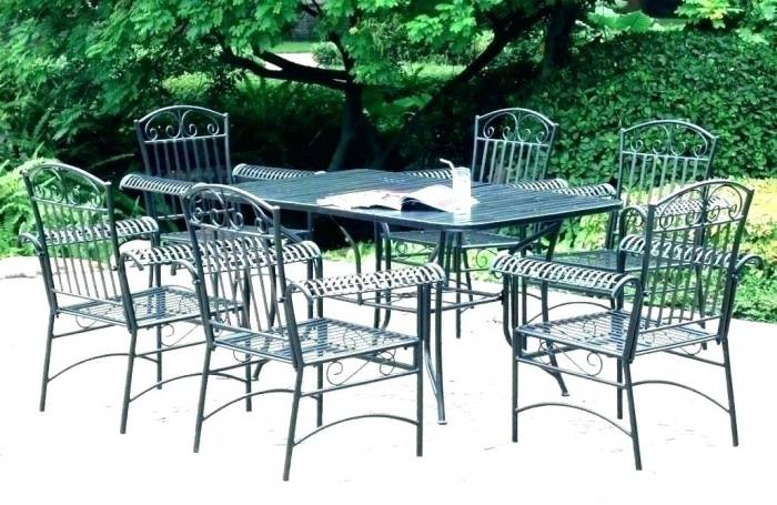 aluminium patio furniture cast aluminum patio furniture