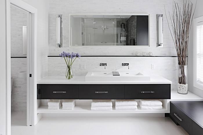 elegant bathroom ideas classy bathroom designs classy small elegant bathroom  designs modern home elegant half bath