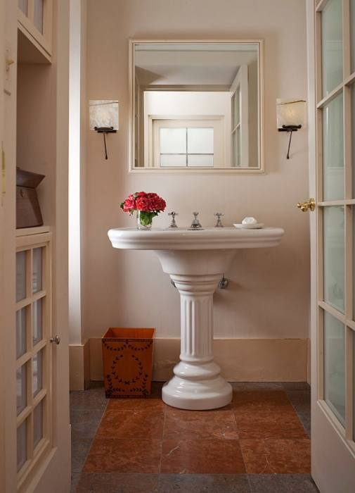 Kitchen Decoration Medium size Traditional Home Bathroom Ideas Hawk  Haven remodel french giuliana rancic kitchen beautiful