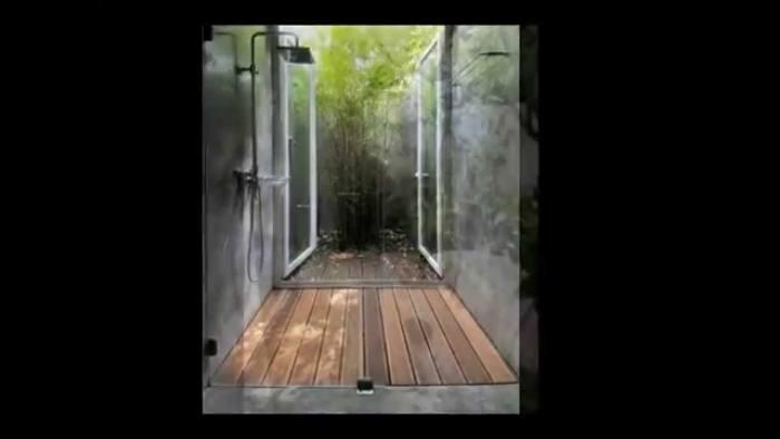 poolside bathroom ideas pool house cabana bathroom plus indoor outdoor  shower small plans stone inexpensive pool