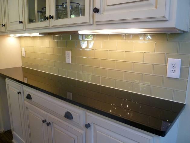 mosaic tile kitchen backsplash glass mosaic tile backsplash ideas