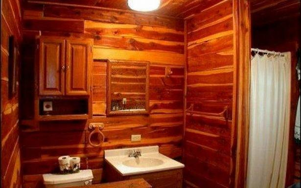 log cabin design ideas log cabin bathroom design ideas medium size designs and rustic magnificent log