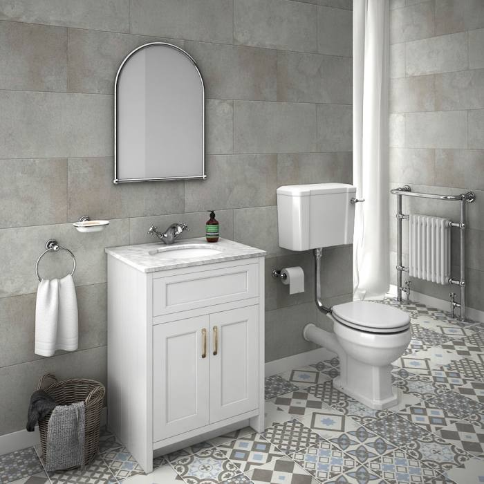 Full Size of Bathroom:bright Ideas For Bathroom Tiles Small Bathroom Designs  With Shower Small