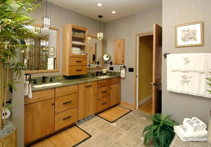 spa master bathroom photo 2 of 6 best spa master bathroom ideas on towel  warmer rack