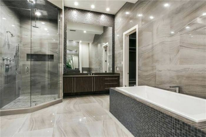modern master bathroom ideas contemporary master bathroom contemporary  master bathroom images contemporary master bathroom design ideas