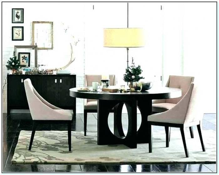 rooms to go dining room tables charming rooms go dining table sets and room  chairs collection
