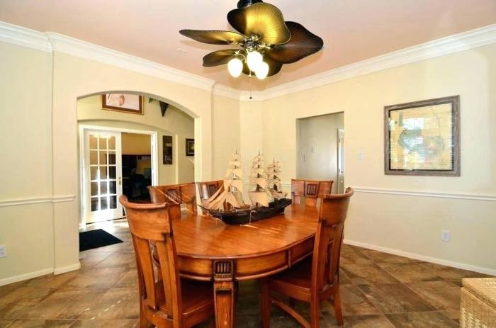 Full Images of Dining Room Ceiling Fans Bedroom Ceiling Fan Pictures  Typical Bedroom Ceiling Fan Size