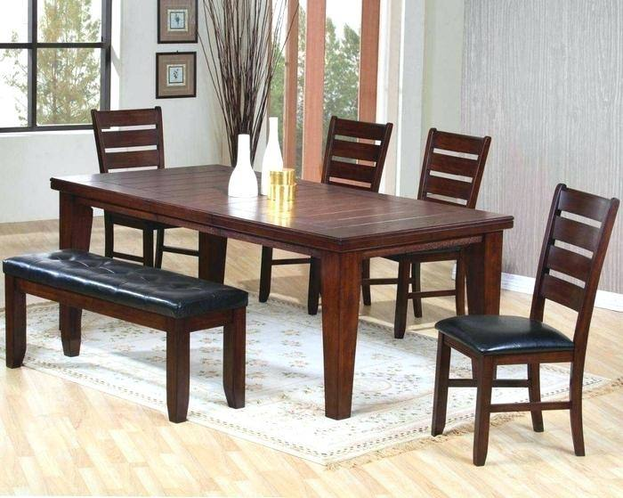 Shop for a District Row Red 5 Pc Dining Room at Rooms To Go