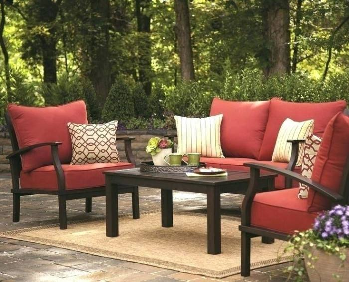 home furniture lowes outdoor furniture at for patio patio furniture  clearance home depot patio furniture clearance