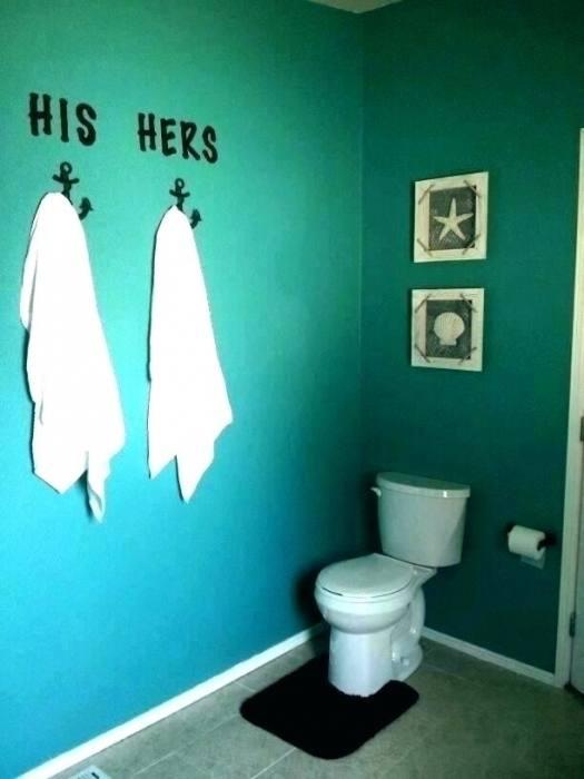 teal bathroom ideas teal and gray