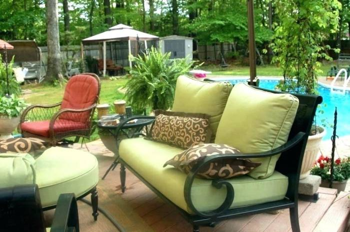 sunbeam patio furniture large size of swing replacement parts replacement  mesh for outdoor furniture plantation patio