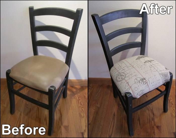 dining chair recovering recover chairs luxury single room material youtube  chai