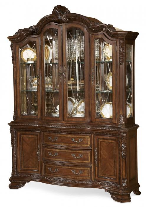 Large Size of Dining Hutches Narrow Buffet Furniture Dining Room China  Cabinet Hutch White Corner Cabinet