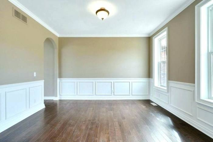 wainscoting in dining room dining room with wainscoting wainscoting dining  room model dining room wainscoting high