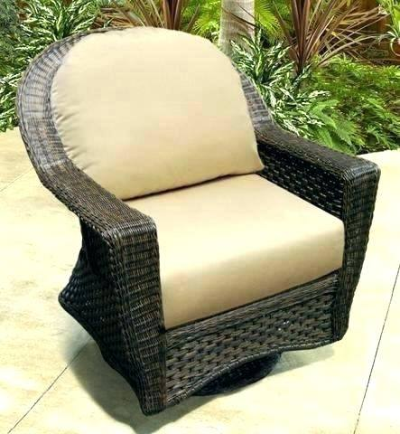 glenlee patio furniture