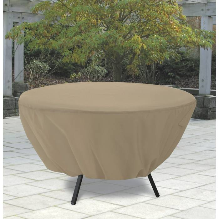 sectional patio  furniture cushions round outdoor from