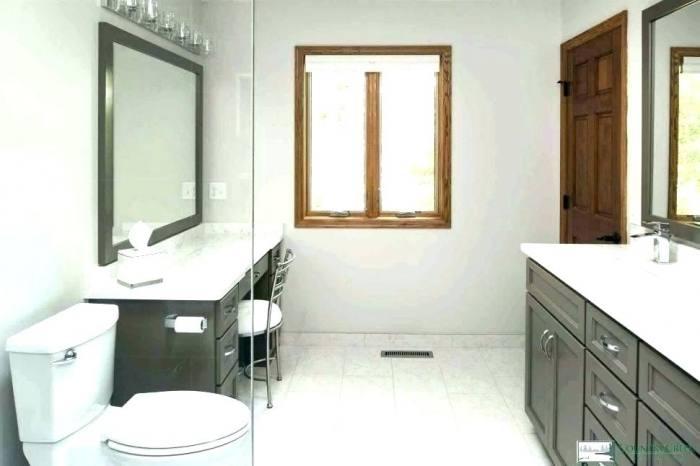 seemly master bathroom remodel ideas 2017 large size of modern master  bathroom design ideas of idea