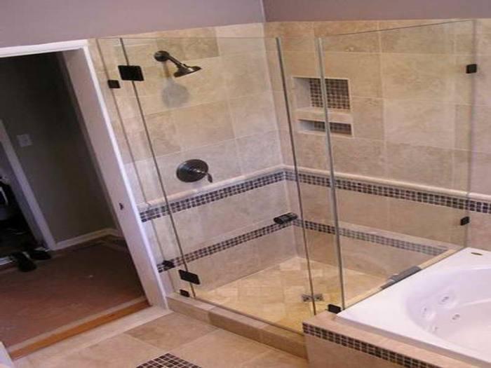 floor tiles design pictures bathroom floor tile ideas stylish amazing bathroom  floor tile design ideas how
