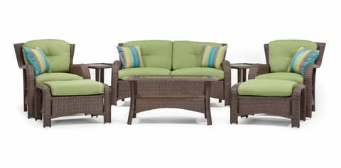 Medium Size of Menards Outdoor Furniture Replacement Cushions Patio On  Perfect Home Design Decorating Splendid Re