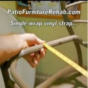 Full Size of Patio Ideas:repair Patio Chairs Suncoast Patio Furniture  Luxury Coleman Anna Repair