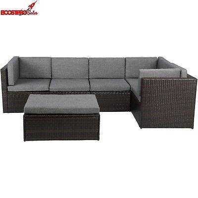 Walmart Patio Table Set Fresh Patio Furniture Sets Of 4 Piece Wicker Patio  Furniture Set W Tempered Glass Sofas Walmart Outdoor Bistro Table Set  Walmart