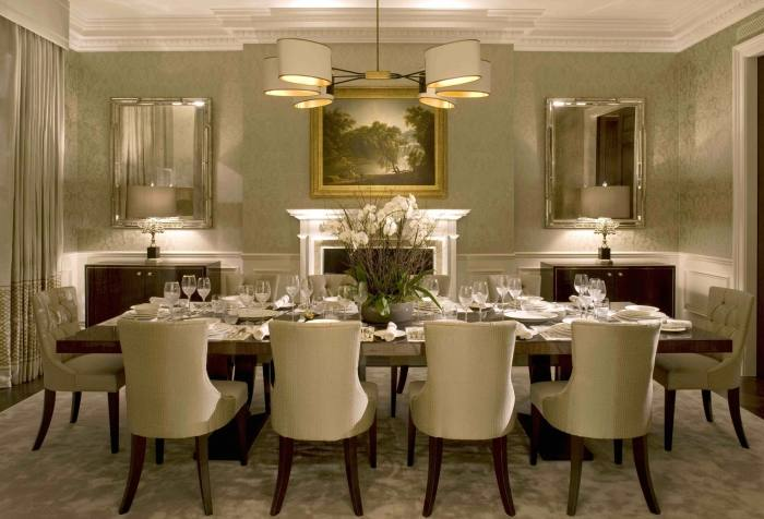 Best 25 Dining Room Chairs Ideas Only On Pinterest Formal for Dining  Room Accessories Ideas