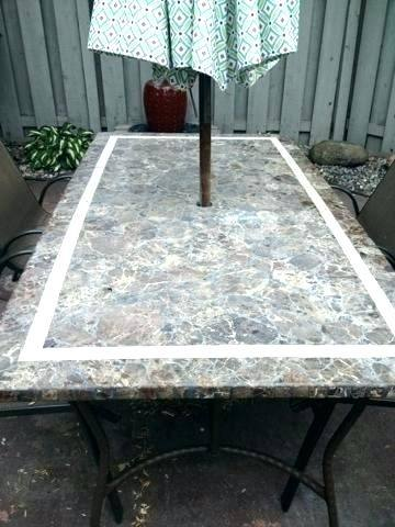 Full Size of Stone Patio Dining Sets Agio Patio Furniture Costco Granite  Patio Table And Chairs