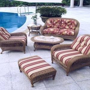Full Size of Patio Ideas:atlantis Patio Furniture Fascinating Atlantis  Patio Furniture With Mallin Atlantis