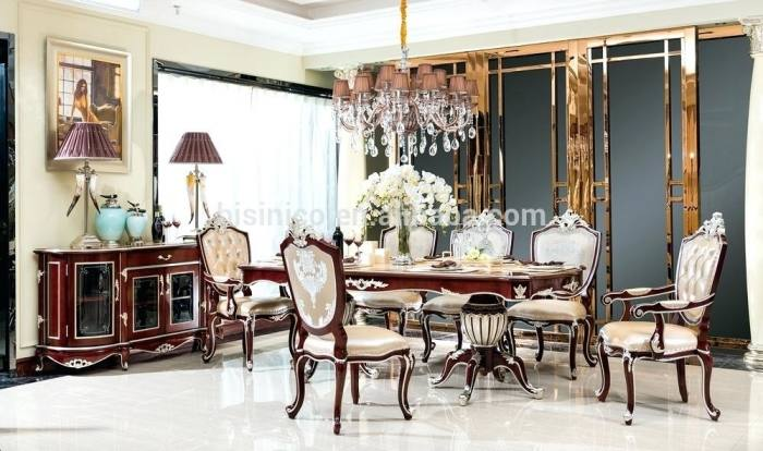 victorian dining set full size of home dining table and chairs style set  home victorian dining