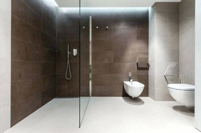 Bathroom Inspiration For Small Bathrooms Apartment Large Size Bathroom  Small Bathrooms With Shower Toilet And Sink Design Ideas Small Bathroom  Inspiration