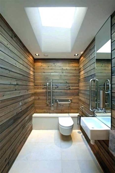 wet bathroom designs wet room design ideas installation services and kits  wet floor bathroom designs wet