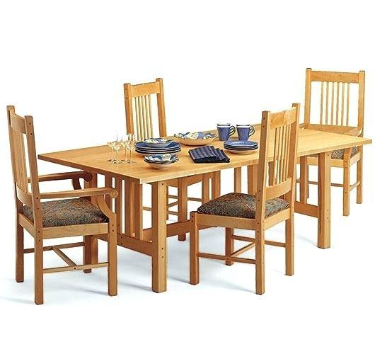 Full Size of Dining Room Set Formal Dining Room Furniture Bassett Mirror Dining  Table Bassett Furniture