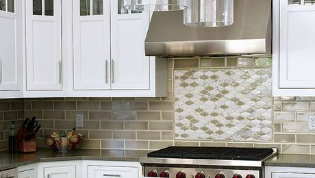 Subway Tile Backsplash Bathroom Floor Tiles Kitchen Tiles Design Kitchen Backsplash  Designs Backsplash Tile Ideas Mosaic Backsplash Glass Tile Backsplash