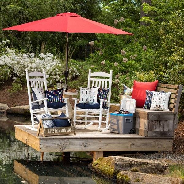 Furniture Outdoor Living Spaces Ideasor Rooms Hgtvurniture regarding  Living Spaces Outdoor Furniture