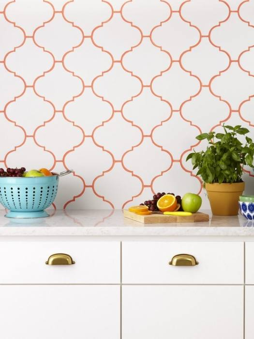 Mosaic Kitchen Backsplash Brilliant Backsplashes Pictures Ideas Tips From  HGTV For 7