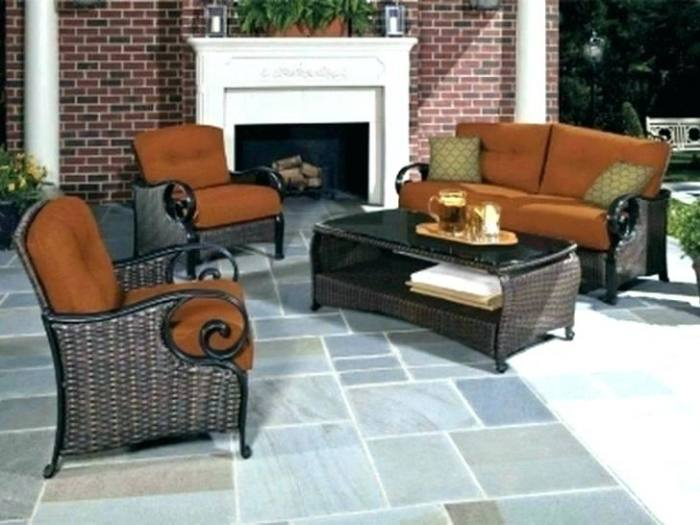 Home And Garden Patio Furniture Outdoor Patio Furniture Dining Sets Best Of  Lovely Clearance Patio Furniture Sets Home Garden Better Homes And Gardens