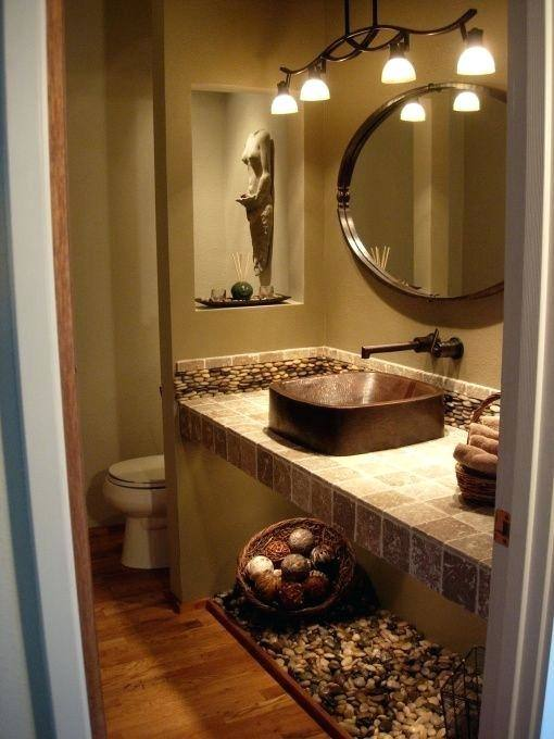 spa bathroom ideas for small bathrooms small spa bathrooms home design spa  bathroom ideas for small