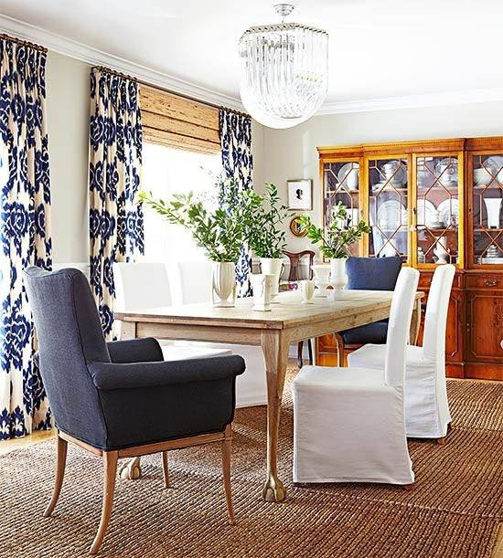 dining room drapes innovative formal dining room curtains and best home room  images on home design