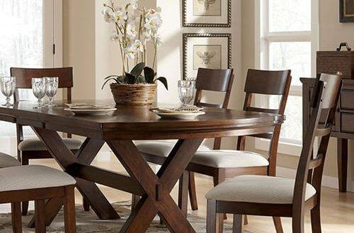 harveys furniture inspiration
