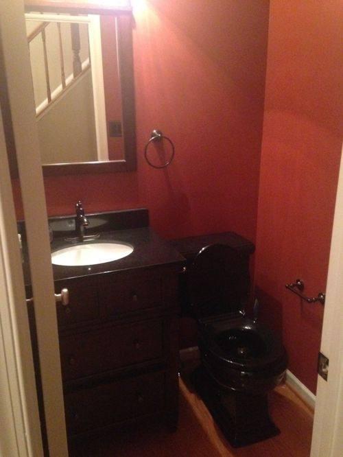 tan bathroom ideas