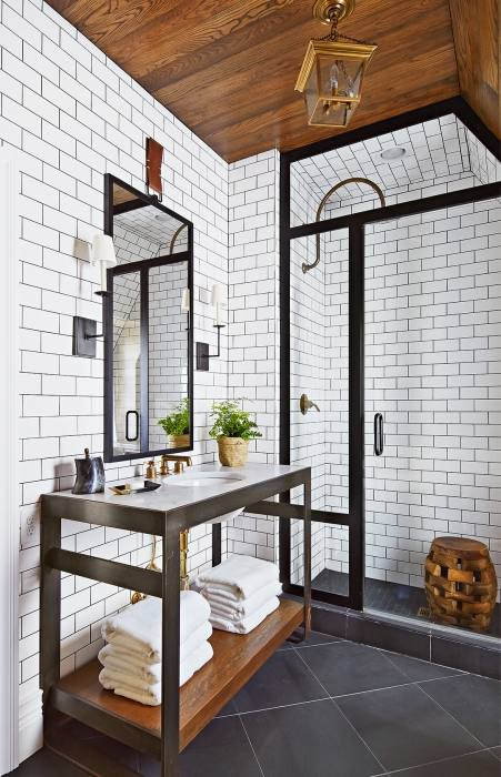 shower tile design bathroom gorgeous amusing bathroom tile ideas for small  bathrooms pictures in decorating from