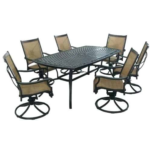 frys marketplace outdoor furniture