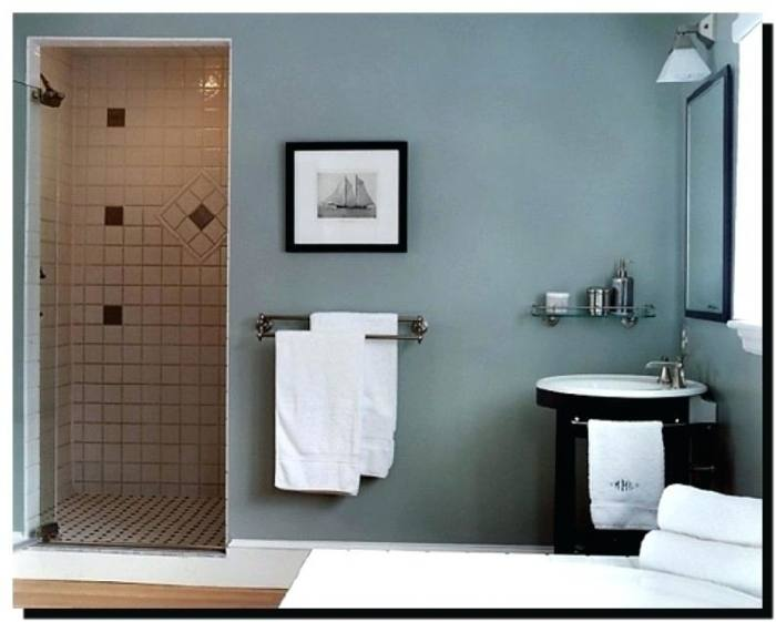 beige tile bathroom beige tile floor for large bathroom ideas with small  tub and glass shower