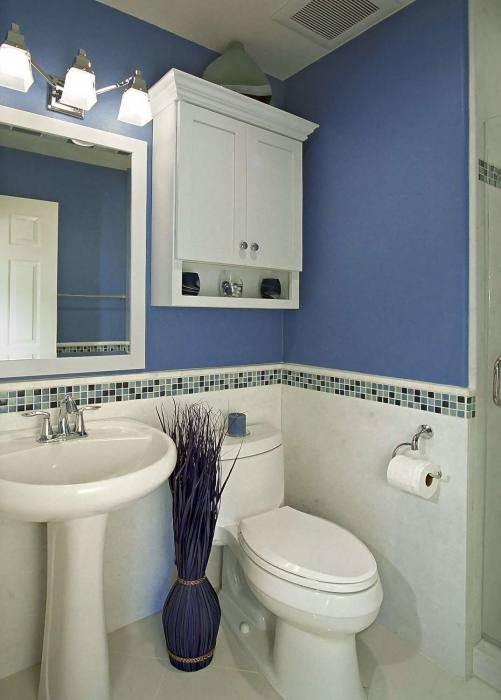 Paint Colors For Small Bathrooms With No Natural Light Foggy Day Best Dark  Paint Colour For A Room With No Windows Or Natural Paint Colors For Small