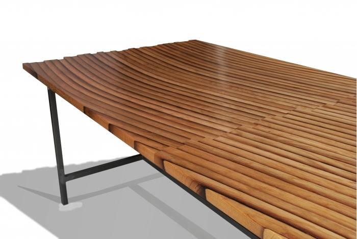 old barn wood furniture marvelous salvaged wood table old barn wood  furniture reclaimed custom timber ridge