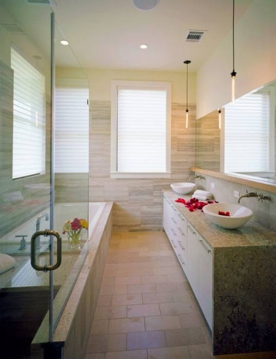 bathroom spa ideas spa like bathroom ideas bathroom spa bathroom design how  to decorate a bathroom