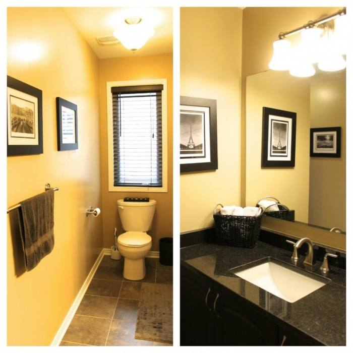 black toilet bathroom bathroom with black toilet and gold basins black  bathroom toilet paper holder black
